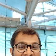 abhays280005's profile photo