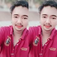 Vee1992's profile photo
