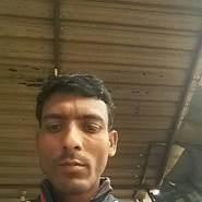 sanik83's profile photo