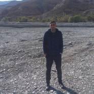 terlama's profile photo