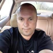 davidg879478's profile photo