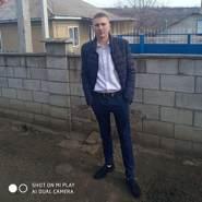 nicolaet110592's profile photo
