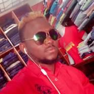 boukaris71817's profile photo