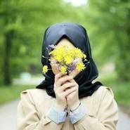 asmamuhamed's profile photo
