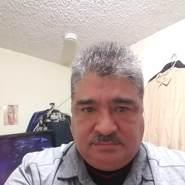 franciscol78's profile photo