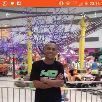 ricardod511_Sao Paulo_Libero/a_Uomo