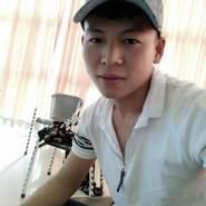 vant578825's profile photo