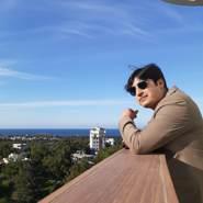 mfzk409's profile photo