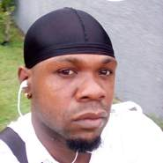 tervors's profile photo