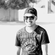 abanoubn855965's profile photo