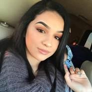 smitha946958's profile photo