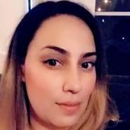 dorothyd852257's profile photo