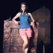 vrushali98's profile photo