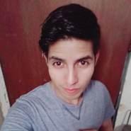 lukasm419421's profile photo