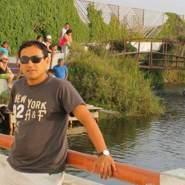 erick692020's profile photo