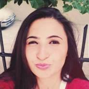 pinar181846's profile photo