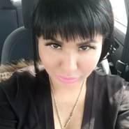 anaspanu9's profile photo