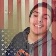michaelp984199's profile photo