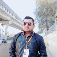 zahidkhan146's profile photo