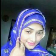 retagomar737's profile photo