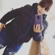 joannam15's profile photo
