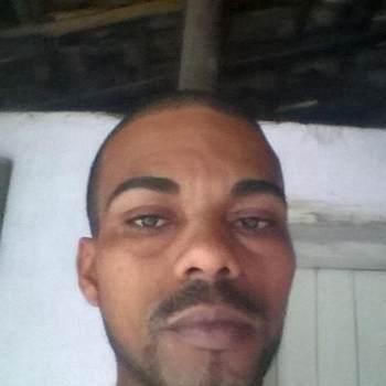 edeniltonc425499_Bahia_Alleenstaand_Man