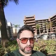 seifm28's profile photo