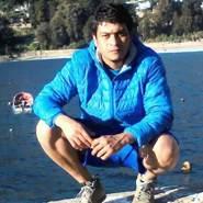 andriw609767's profile photo