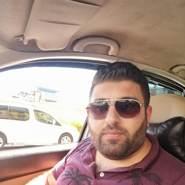 servank564602's profile photo