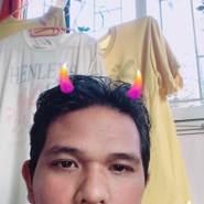 poositm's profile photo