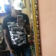 mauricioh490087's profile photo