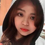 belle509391's profile photo