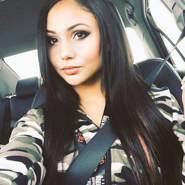 gina81153's profile photo