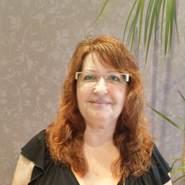 ELISSABETTA's profile photo