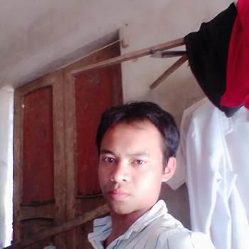thoh351_Da Nang_Kawaler/Panna_Mężczyzna