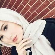 miar756's profile photo