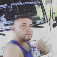 luisq85's profile photo