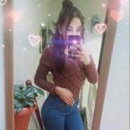prinsesah28650's profile photo