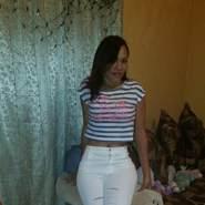lainalcansablerijo's profile photo