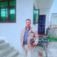 sheikhf32's profile photo