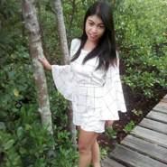 userfviq52730's profile photo