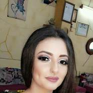 malaka634335's profile photo