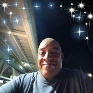 ernestof102703's profile photo