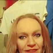 leahn73's profile photo