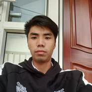 doin319's profile photo