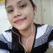 meniervac's profile photo