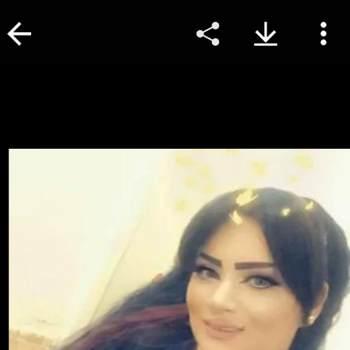 mesoo93569_Dimashq_Single_Female