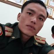 phoukhamk857516's profile photo