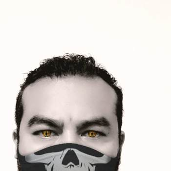 xoportunistasx_Mexiko_Svobodný(á)_Muž
