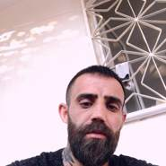 savasv19728's profile photo